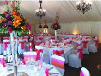 **** CHEAP WEDDING AND EVENTS DECORATIONS ****