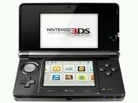 Nintendo 3DS FOR BARGAIN PRICE!