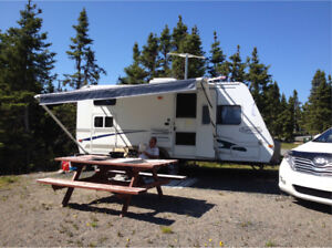 2006 Travel Trailer for Sale!