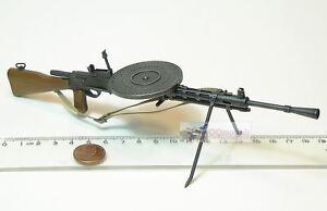 dpm machine gun