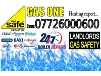 GAS SAFE ENGINEER NoCallOutCharge BOILER BREAKDOWN HEATING REPAIR GAS CERTIFICATE COOKER INSTALL