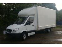 Man and Van Hire, Removals, House Removals, Man with Van Hire, Office Removals