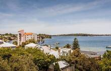 River View Apartment Claremont Nedlands Area Preview