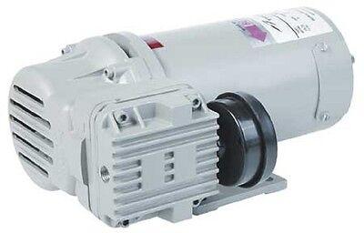 New Thomas Piston Compressor 13hp Ta-4101 24v Air Suspensionbrakesdoorsrv
