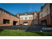 2 bedroom flat in Bescot Road, Walsall, WS2 (2 bed)