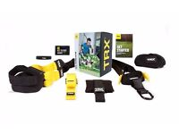 Brand New TRX for sale