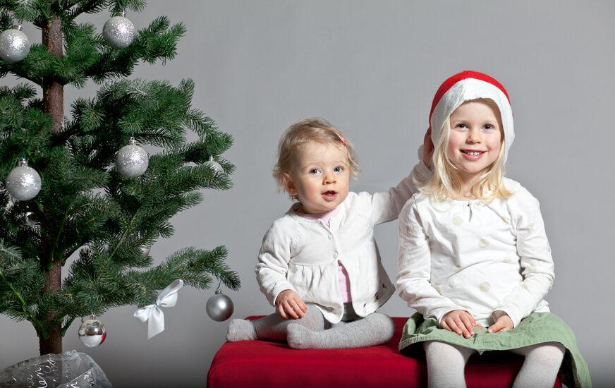 weihnachtsmode nikolausm tze zu samt und seide ebay. Black Bedroom Furniture Sets. Home Design Ideas