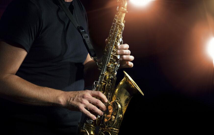 Top 3 Alto Saxophone Brands
