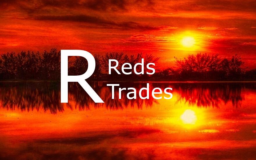 Reds_Trades