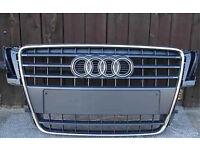 Audi A5 Standard Grill