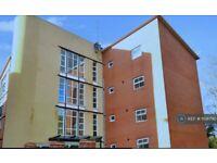 2 bedroom flat in Post Office Lane, Beaconsfield, HP9 (2 bed) (#1108790)