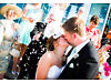 Do you need a wedding photographer ??? Bradford