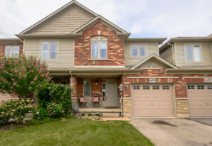 OPEN HOUSE TODAY 2-4pm Is this the BEST BUY in Beamsville?
