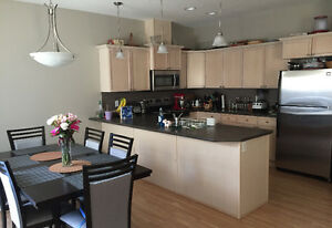 Immaculate 3 level split condo in South Terwilleger!!