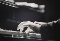 Piano Lessons- Classical, Contemporary or Recreational
