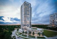 FIFTH ON THE PARK,DON MILLS/SHEPPARD, VIP SALE!