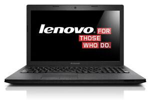 Lenovo G505 Laptop Excellent condition *sacrifice sale*