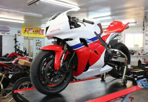 Cbr600rr | Find Motorcycles & Sports Bikes for Sale Near Me