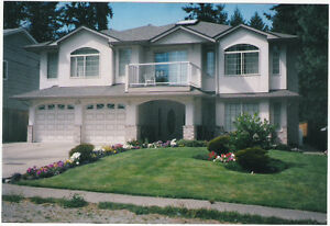 Large Custom built Home or Investment Property