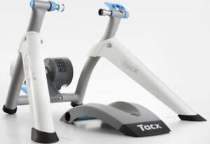 Tacx Flow Bicycle Trainer Smart