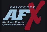 Powerdex AFX Air - Fuel Monitor by NGK
