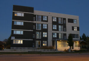 Luxury Student Rentals! 392 Albert Street, Waterloo, ON