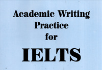 JOIN INTENSIVE CLASSES FOR IELTS WRITING!! CALL 5877191786
