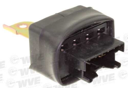 ABS Relay WVE BY NTK 1R2500