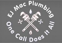 Licensed and reliable Plumber