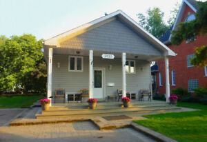 Ajax - Home for Rent (Ajax by the Lake)