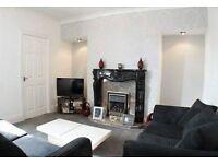 2 bedroom house in East Moor Road, Sunderland, SR4