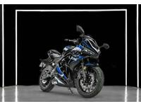 LEXMOTO LXS 125 - PRE-ORDER YOURS NOW NO ADMIN FEES