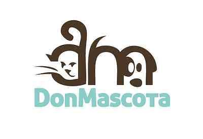 donmascota