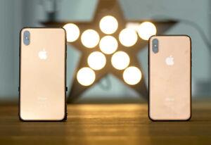 Apple iPhone X, XR, 8 Plus, 7 Plus, 6S Plus, 6S & 6 ‼️
