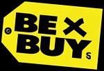 Bex Buys
