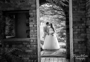 Full Day Wedding Photography Special! Peterborough Peterborough Area image 5