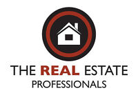 Looking for Licensed Real Estate Agents to Join us!