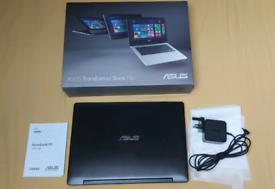 Asus Flipbook TouchScreen core i5 2-in-1 Laptop