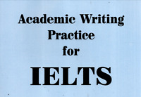 WRITING -SPEAKING CLASSES FOR IELTS PREP@ $150/M! CALL5877191786