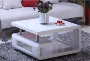 Display Brand New display Coffee Table for sale Acacia Ridge Brisbane South West Preview