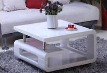 Brand New Coffee Table for sale Slacks Creek Logan Area Preview