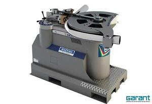 "Mackma BM-100 mandreless pipe bender "" IN STOCK """