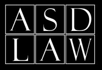 Family, Separation and Divorce Lawyer- Free Consultation