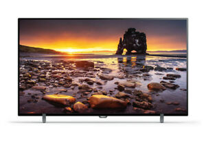 "LED 50"" UHD 4K Smart 2160P Philips ( 50PFL5922/F7 )"