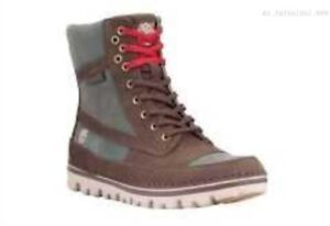 ISO These Women's Timberland Boots