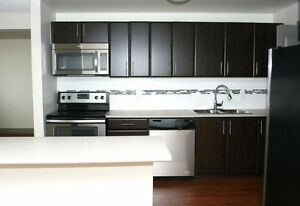 2 bedroom apartment for rent near Conestoga college