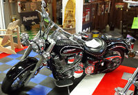 ** FOR SALE** 1999 Yamaha Road Star Motorcycle
