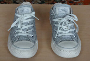 Converse/All Star Shoes, size 5.5 US (36 EUR)