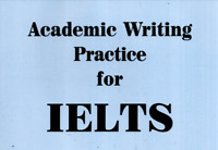>>IELTS (ACAD/GEN) WRITING CLASSES FOR 7+ BANDS! CALL 5877191786