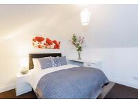 FURNISHED PAD BY LEYTON STATION - BILLS INC
